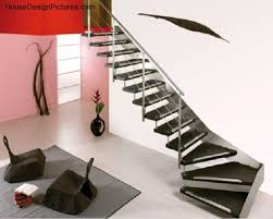 Space Saving Stairs Design Compact Staircase Designs Housedesignpictures Com