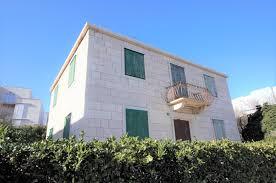 Haus Kaufen Privat Immobilien Insel Brac Häuser Villen Wohnungen