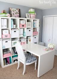 8 best ikea home office images on pinterest ikea home office