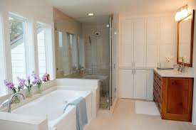 images of modern bathrooms top 75 perfect bathroom floor plans walk in shower master small