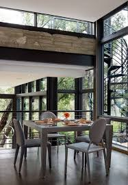 Dining Room Trends Modern Dining Room Trends 2018 Styles Colors And Designs For