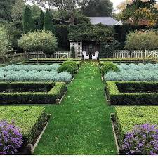 5987 best garden inspiration images on pinterest english country