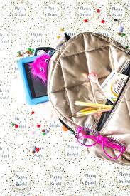 necessities for holiday travel with kids u2013 diy u0026 craft