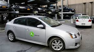 rent lexus toronto zipcar reshapes the rental car industry newsday