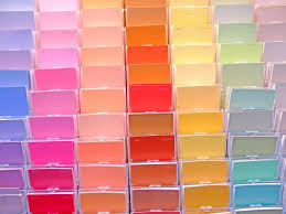 what colors to paint your interior walls you have plenty of