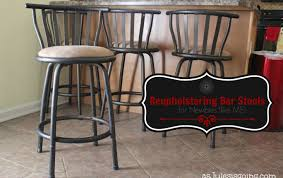 curious figure kitchen stool cushions round bright oak bar stools