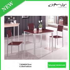 modern turkish furniture dining room modern turkish furniture