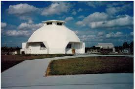 Dome House For Sale Ai Domes U0026 Tornadoes Aidomes