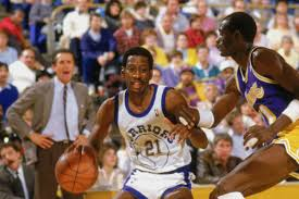 Golden State Warriors Clothing Sale Rumor Warriors Adding A Throwback Plus Alternate Slate The Town