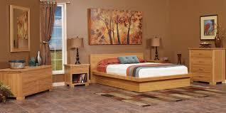 bamboo bedroom furniture nara bamboo costco