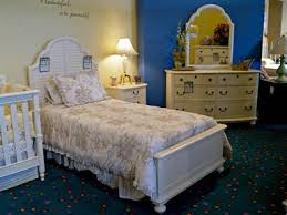 Youth Bedding Sets Clearance Youth Bedroom Sets Lauters Fine Furniture Easton Pa