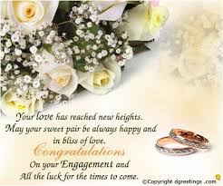congratulate engagement 20 best engagements images on engagement wishes