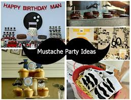 mustache party mustache party ideas jpg resize 660 501