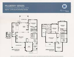 mulberry floor plan gallery home fixtures decoration ideas