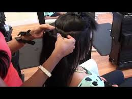 international hair company international hair company gaming