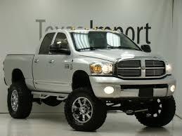 dodge ram 2500 trucks for sale dodge ram 2500 cummins diesel 4x4 t is for truck
