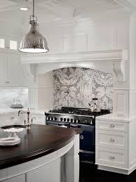 beautiful kitchen backsplash beautiful backsplash ideas amazing beautiful kitchen backsplash