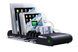 phone charger organizer cell phone charging station organizer eatatjacknjills com