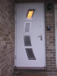 ideas about external entrance doors free home designs photos ideas