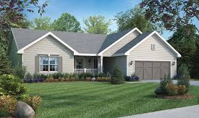 wausau original series home floor plans search wausau homes