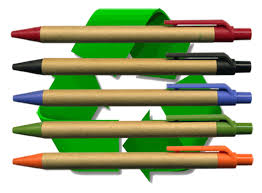 stylo personnalisã mariage stylos publicitaires personnalisés et objets publicitaires closset