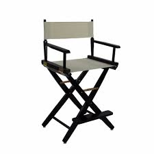 Director Chair Covers Moon Chair Covers Moon Chair Covers Suppliers And Manufacturers