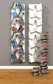 216 best books as art images on pinterest books altered books