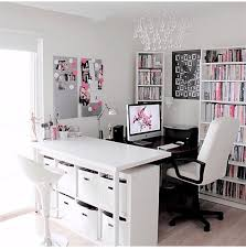 Beautiful Home Offices 58 Best Home Office U0026 Designer Images On Pinterest Study