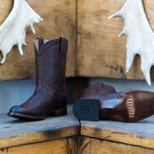 the earl a classic handmade leather cowboy boot tecovas