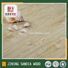 Easy Lock Laminate Flooring Easy Lock 10mm Grey Laminate Flooring Easy Lock 10mm Grey