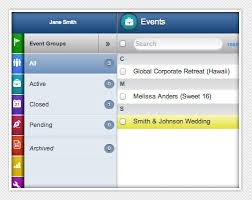 Wedding Planner Software 8 Best Images Of Event Seating Chart Software Wedding Table