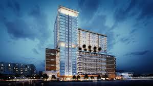 all aboard florida unveils west palm apartment design