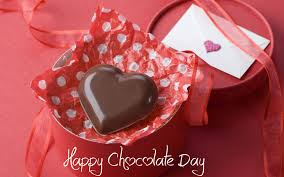 day chocolate chocolate day 2018 images day 2018