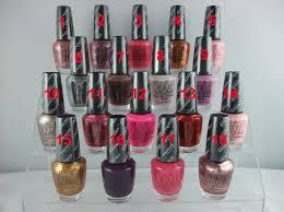 mac cosmetic wholesalers opi nail polish diva of geneva 5oz