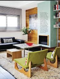 Modern Style Living Room 156 Best Home Midcentury Living Room Images On Pinterest