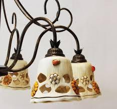 Kijiji Lampadari by Stunning Lampadari Per Cucina Rustica Ideas Ideas U0026 Design 2017