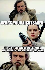 Star Wars Happy Birthday Meme - star wars memes new funny star wars the last jedi memes for fans