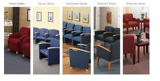 Stacking Banquet Chairs Hercules Stacking Chairs And Com Hercules Series Trapezoidal Back