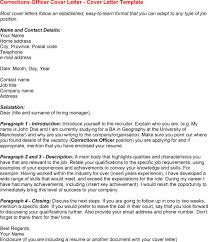 Sample Resume For Correctional Officer by Security Officer Sample Resume Sample Resume For Security Officer