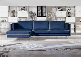 Modern Sofa Set White Ideas Decorate Blue Sectional Sofa U2014 Home Design Stylinghome