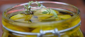 comment cuisiner les artichauts violets les artichauts violets marinés à l huile d olive stéphane décotterd