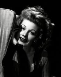 Lucille Ball No Makeup by L A La Land Fame Fortune And Forensics June 2011