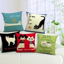 popular usa sofa buy cheap usa sofa lots from china usa sofa