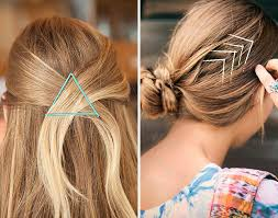 decorative bobby pins new year new do 17 ways to change up your hair in 2015 via brit