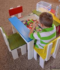 childrens table chair sets kids table and chairs kids table chair sets fresh wooden childrens