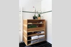 wandregal badezimmer hausdekoration und innenarchitektur ideen kleines badezimmer
