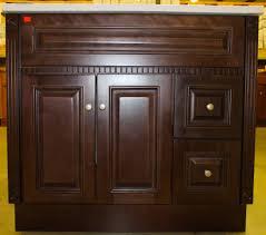 Bathroom Vanity Black by Bathroom Cabinets Interior Bathroom Furniture Wooden Bathroom