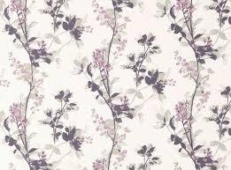Upholstery Fabric Prints 250 Best Romo Villa Nova Kirkby Mark Alexander Zinc Black