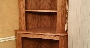 fascinate photograph of cabinet wood stain amusing cabinet with
