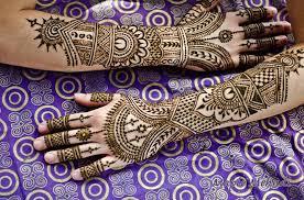 image wedding henna designs jpg solstice wikia